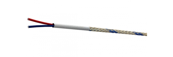 cables-de-thermocouples