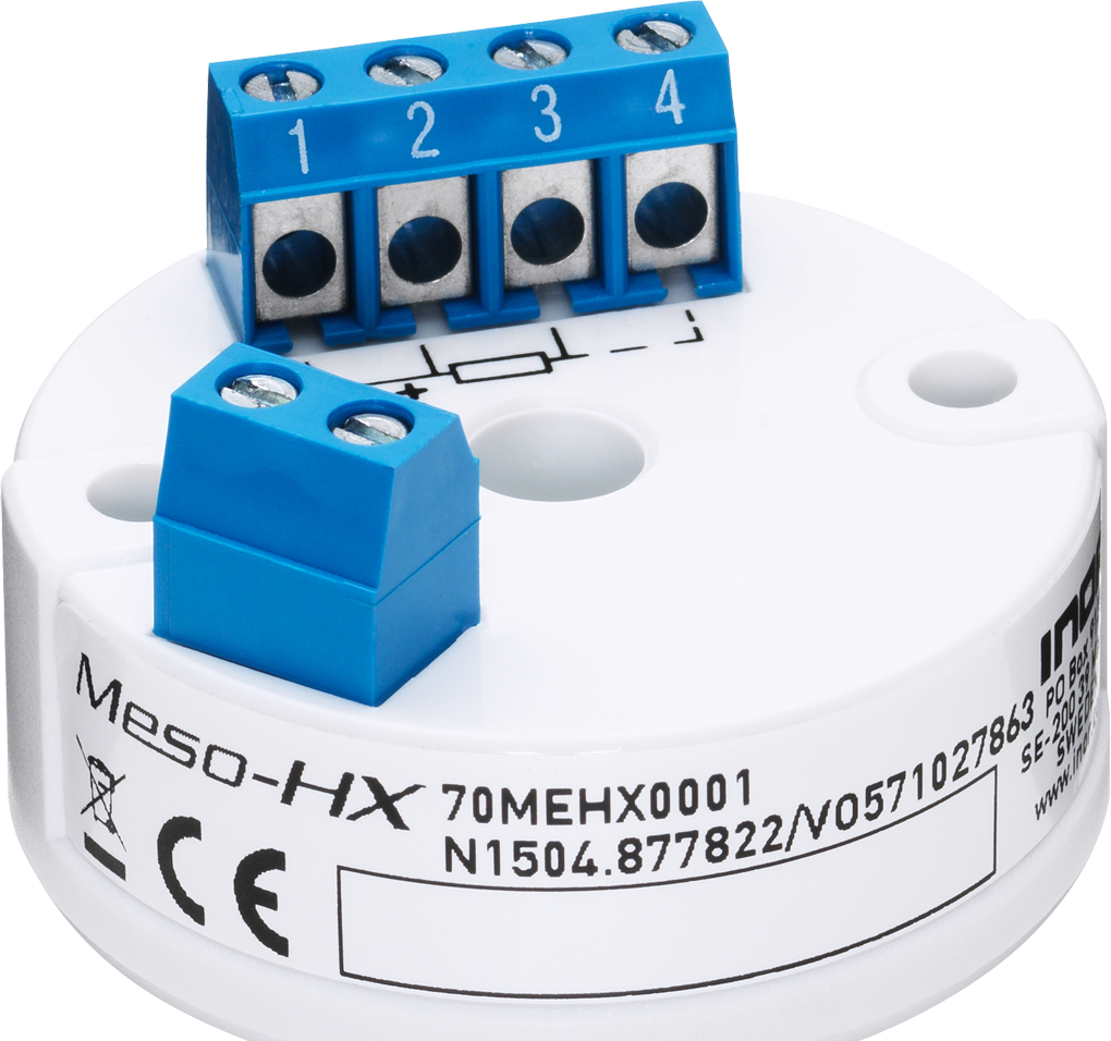 meso-hx-universal-hart-compatible-in-head-isolation-1500-v-atex-approval