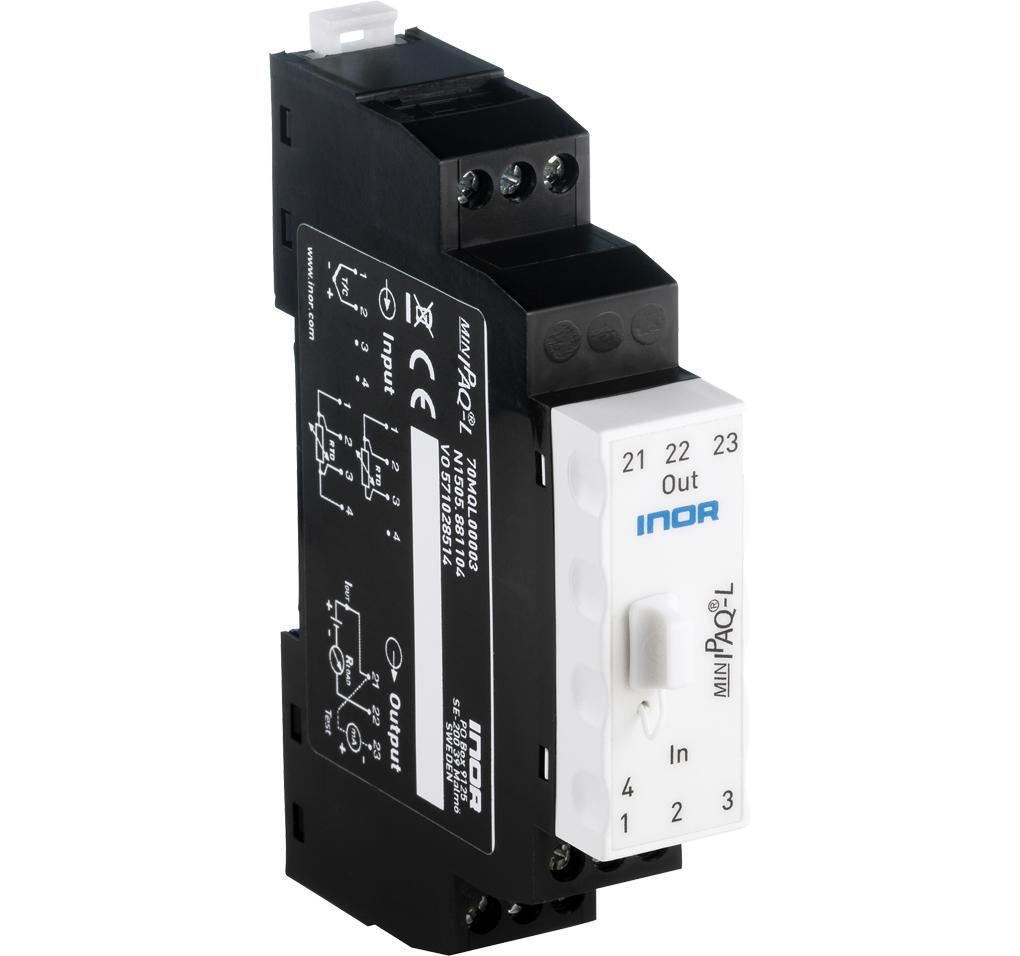 minipaq-l-basic-din-rail-pc-programmable-non-isolated
