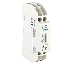 ipaq-lplus-universal-high-precision-din-rail-pc-programmable-isolation-3750-v-40-point-linearization