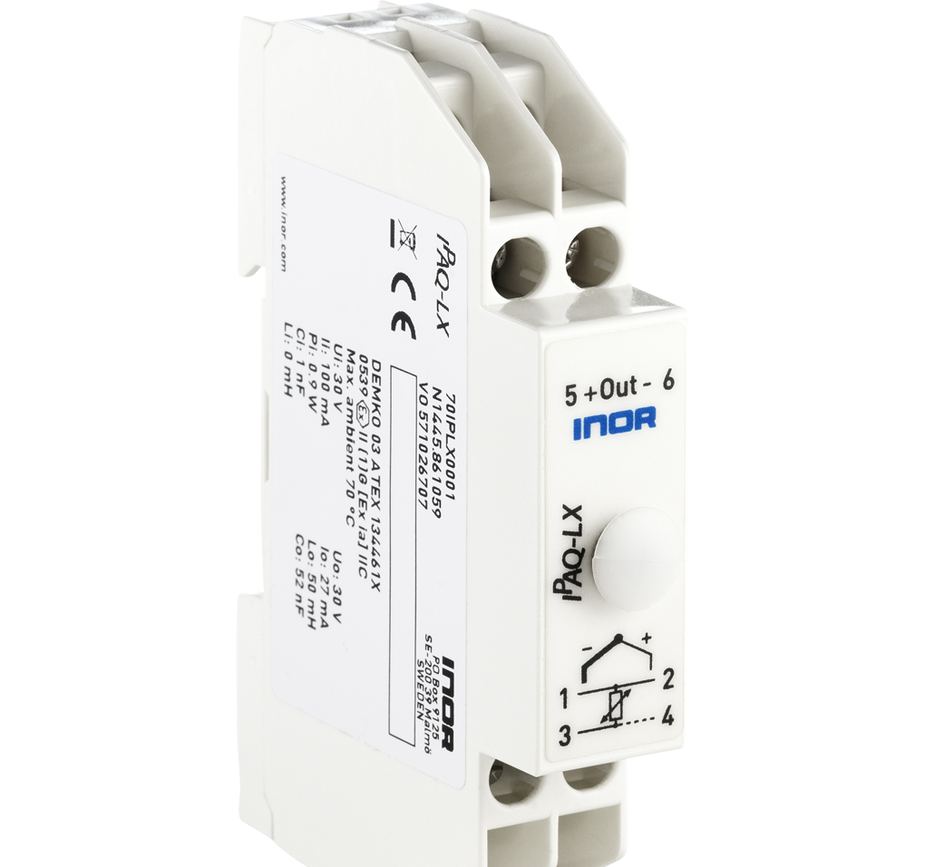 ipaq-lx-universal-din-rail-pc-programmable-isolation-1500-v-atex-approval