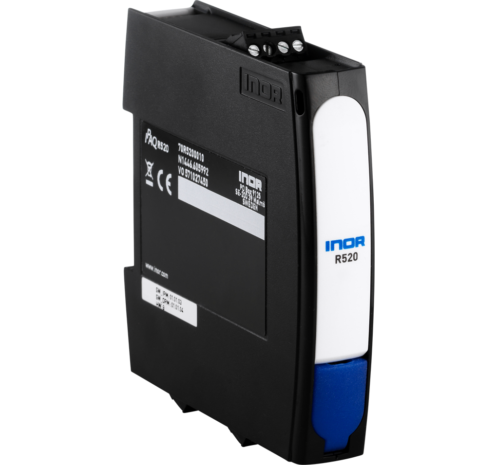 ipaq-r520xs-din-rail-hart-compatible-universal-2-wire-transmitter-iecex-atex-approval-sil-2-compatible